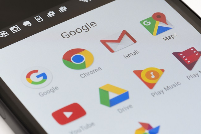 Lightweight Google search app goes global - Mobile World Live