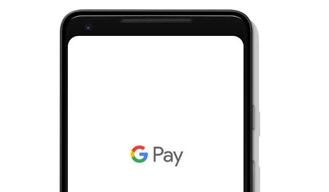 Google plots India payments push