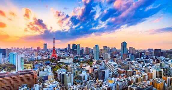Japan seeks domestic alternatives to Huawei, ZTE - Mobile World Live