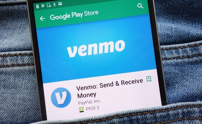 Venmo hikes fee for Instant Transfers