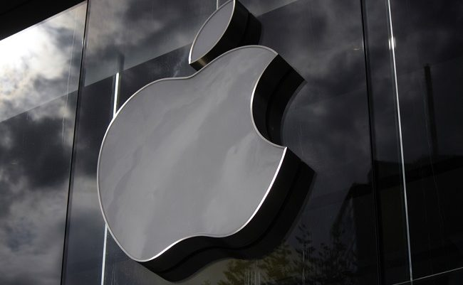Apple expects Covid-19 revenue hit - Mobile World Live