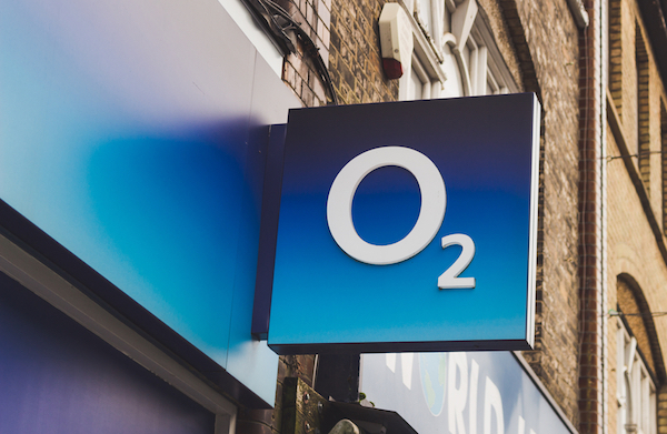 O2 to seek millions in damages from Ericsson - Mobile World Live