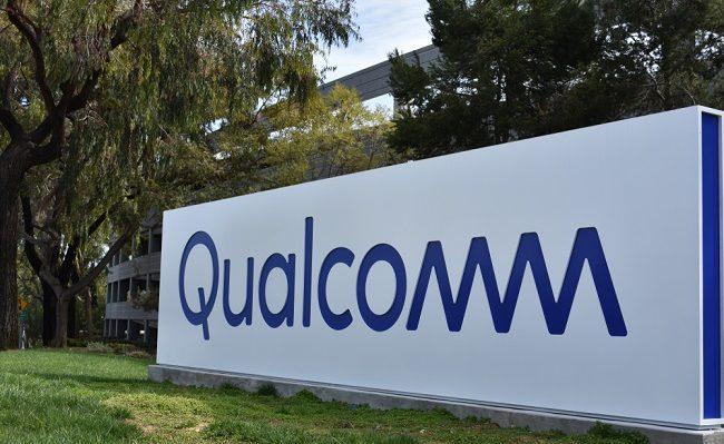 Qualcomm brings RF venture in-house