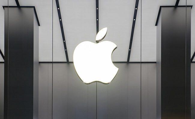 Apple plans custom chips for AR headset - Mobile World Live