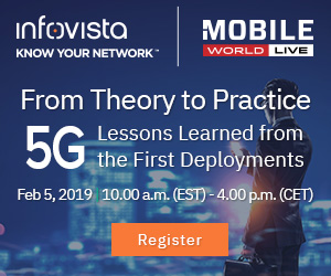 From Theory to Practice: 5G Lessons learned from the First Deployments