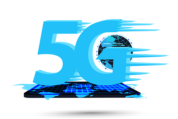 True 5G requires operators to transform more than just networks