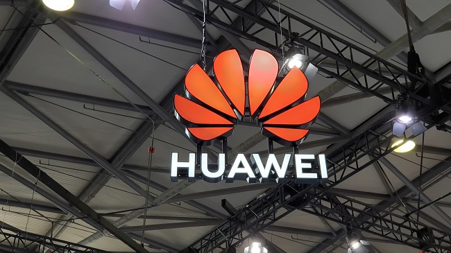 US extension of Huawei export permit in doubt