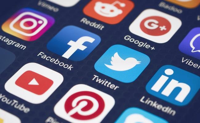 Facebook hit by social media hack - Mobile World Live