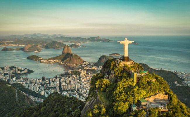 America Movil cleared to acquire Nextel Brazil