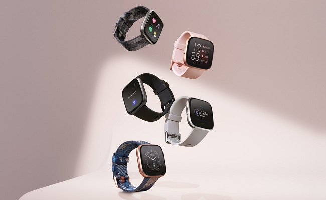 DoJ to rule on Google move for Fitbit