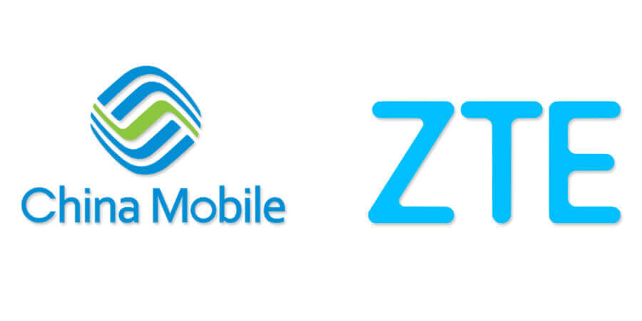 ZTE Helps China Mobile Upgrade SPN Network Reliability - Mobile World Live