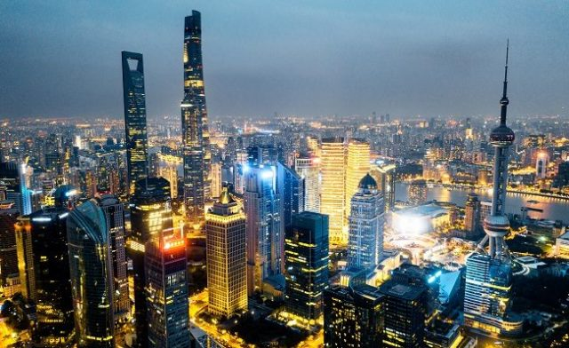 China Mobile News, Articles, Stories  Trends For Today-4830