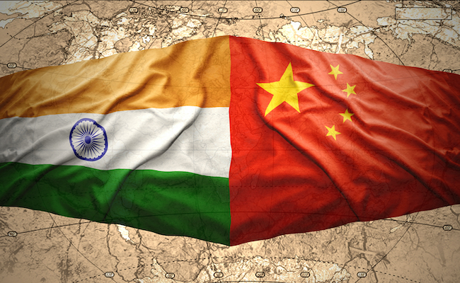 India to impose permanent bans on 59 Chinese apps
