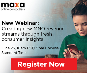 Creating new MNO revenue streams through fresh consumer insights