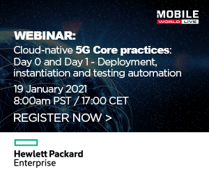 Cloud-native 5G Core practices: Day 0 and Day 1 - Deployment, instantiation, and testing automation