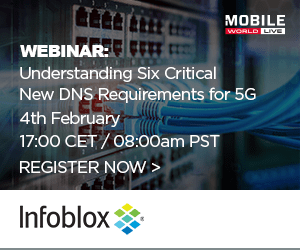 Understanding Six Critical New DNS Requirements for 5G