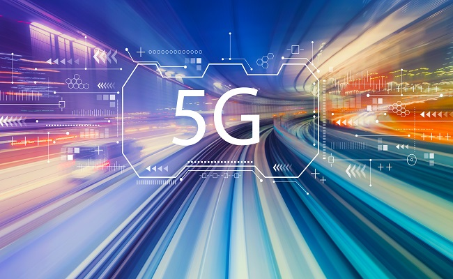 Ericsson, MediaTek make 5G breakthrough claim - Mobile World Live