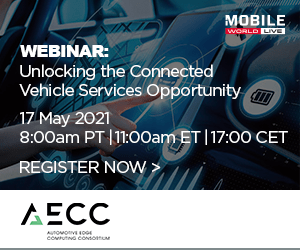 Unlocking the Connected Vehicle Services Opportunity
