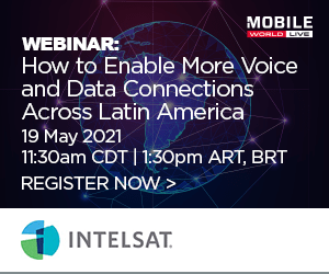 How to Enable More Voice and Data Connections Across Latin America