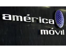 America Movil proposes to hive off tower business