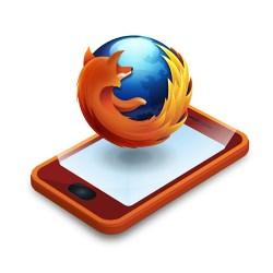 Firefox OS image