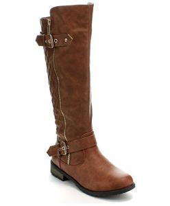 Megumin Boots