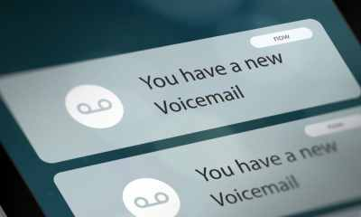 How to Set Up Your Voicemail on the Galaxy S9