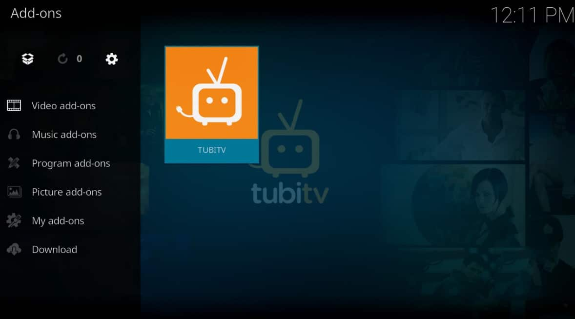 Elysium add-on for Kodi: Is it Gone for Good?