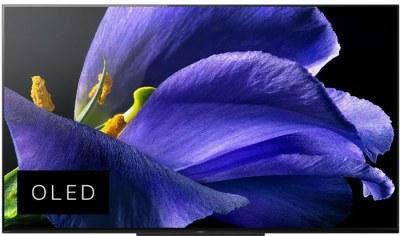 Sony A9G
