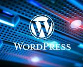 Best Providers of Cheap WordPress Hosting