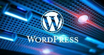 Best Providers of Cheap WordPress Hosting