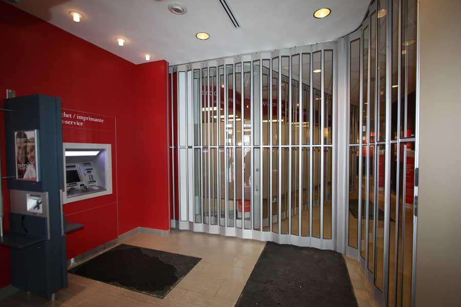 MobilFlex Inc Puertas Plegables Y Enrollables