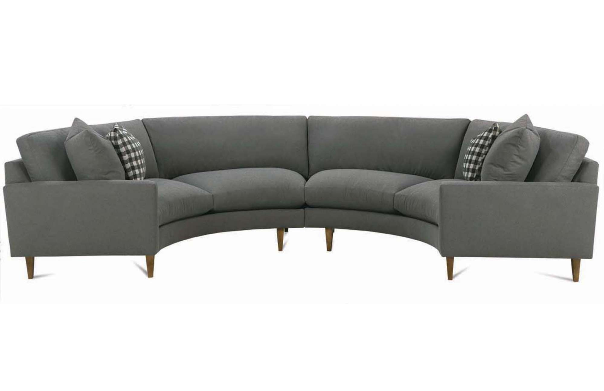 Sectional Sofa Small Room