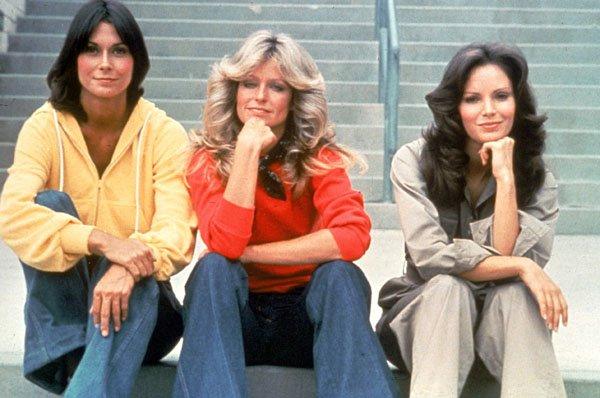 Resultado de imagen de moda años 70