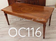 Scopri su eprice la sezione mobili classici e acquista online. Mobili In Svendita