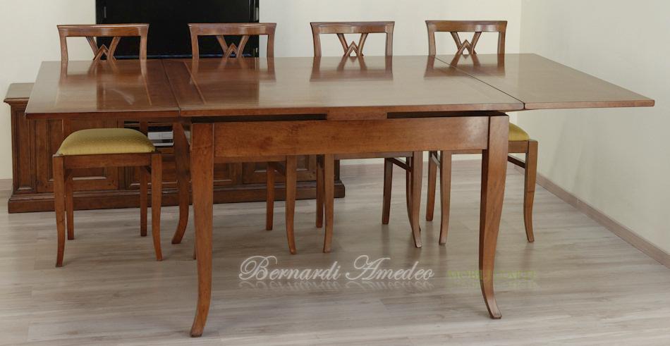 Là un vasto serie di tipi di tavoli vintage, tavoli nordici, tavoli industriali, ecc. Tavoli Allungabili Mondo Convenienza Tutte Le Offerte Cascare A Fagiolo