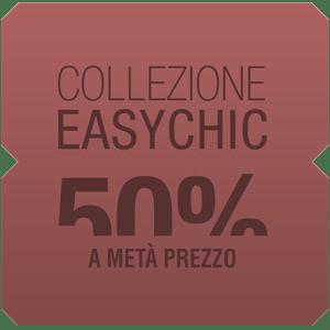 Doimo Salotti Easy Chic.Collezione Easy Chic Mobili Bozzano Sas