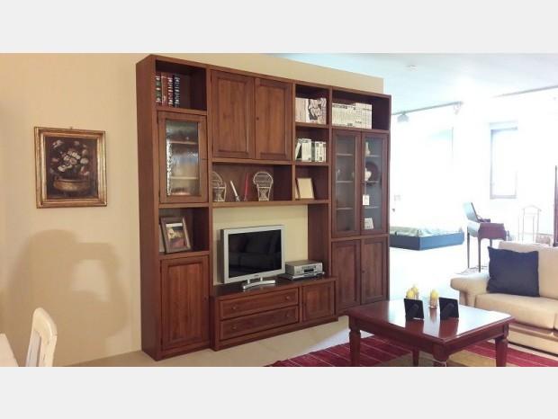 Vediamo un esempio di soggiorno classico con i prezzi. Soggiorni Classici Sconti Del 40 50 60