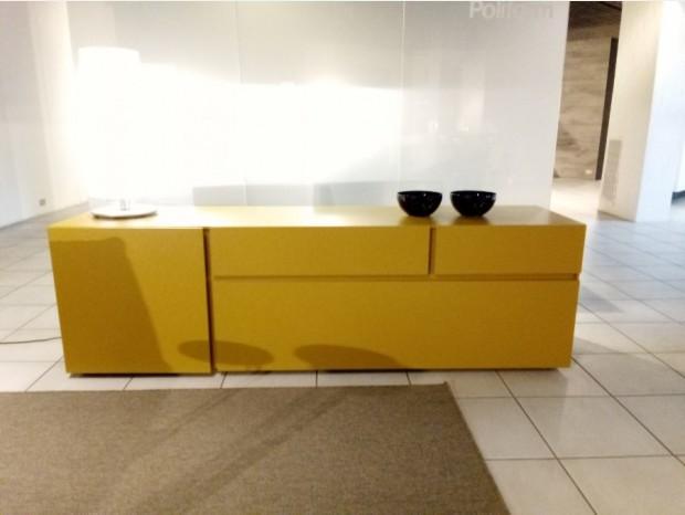 Mobilioutletdesign.com trova le occasioni e i negozi per il tuo prossimo acquisto. Madie Sconti Online 40 50 60