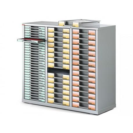 armoire a tiroirs clen