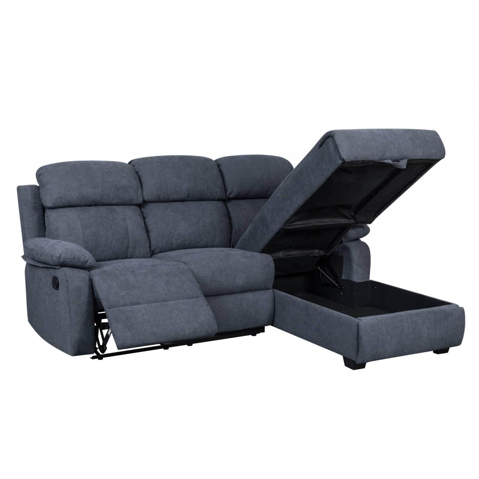 mobilier deco