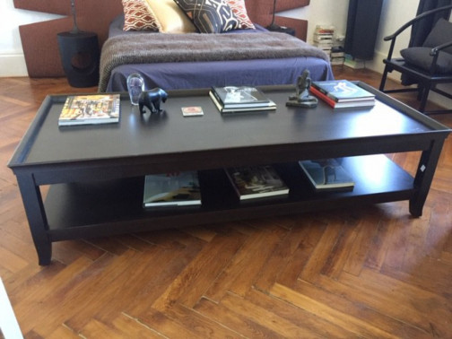 table basse d occasion
