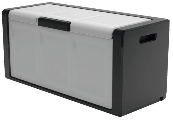 Caisse De Rangement Plastique Brico Depot Venus Et Judes