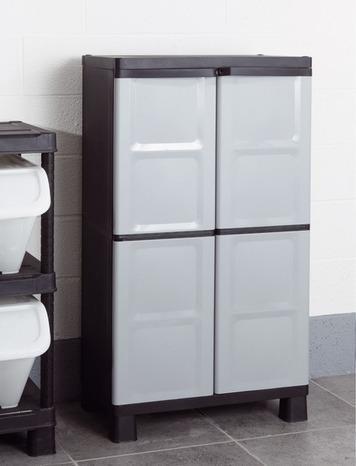 armoire resine brico depot armoire r sine brico d pot