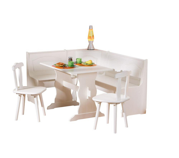 Table A Manger D Angle