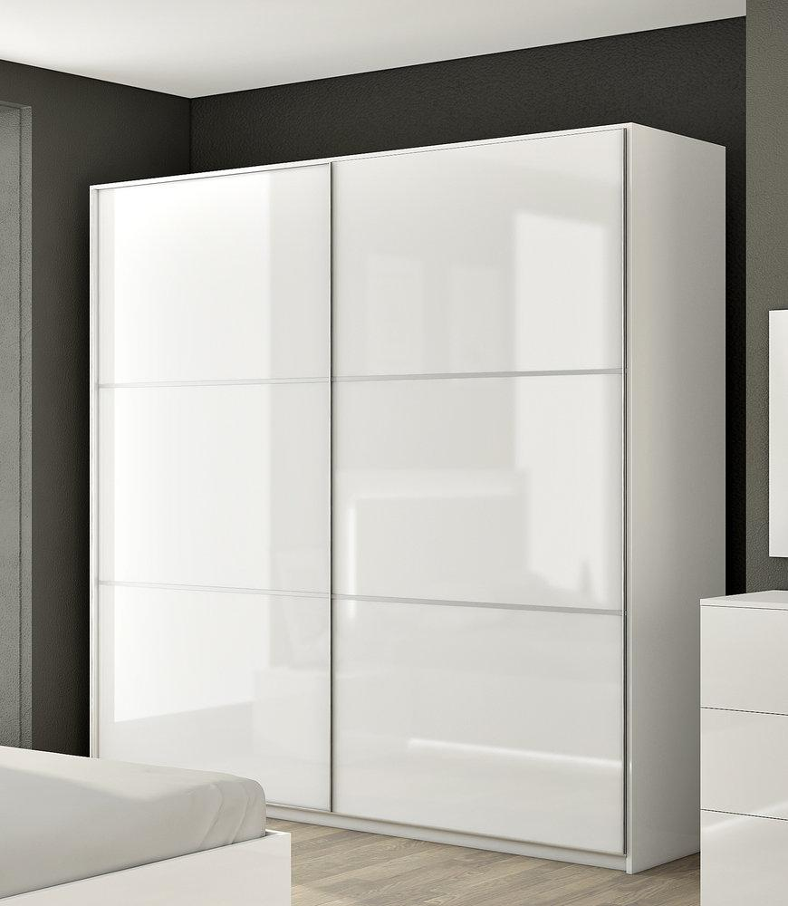 Photo Armoire De Chambre Design