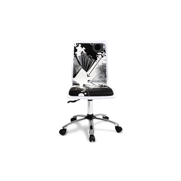 beautiful amazing chaise de bureau new york bureau style new york with bureau style new york with bureau style new york