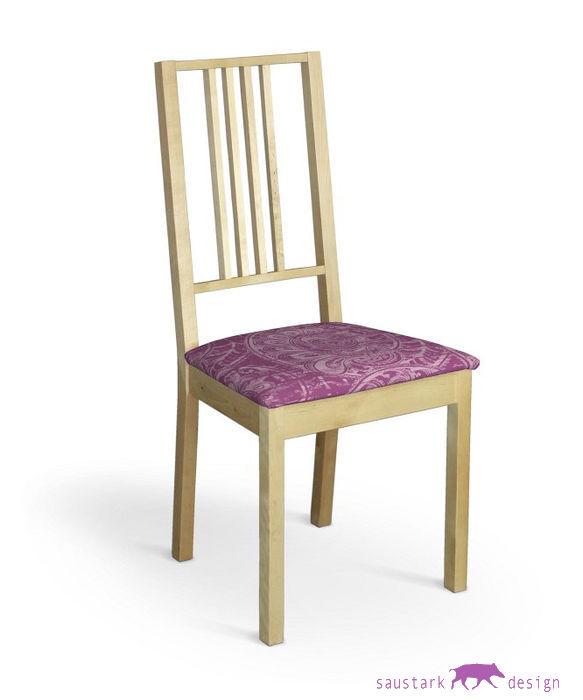 19 Inspirant Chaise Borje Ikea