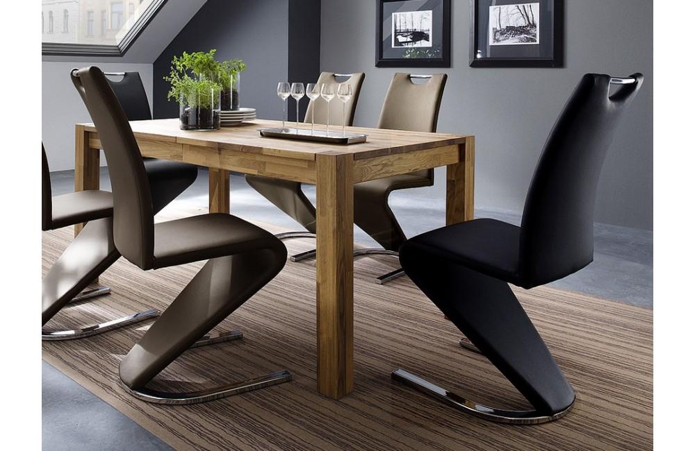 chaise salle a manger noire design for chaises salle a manger design