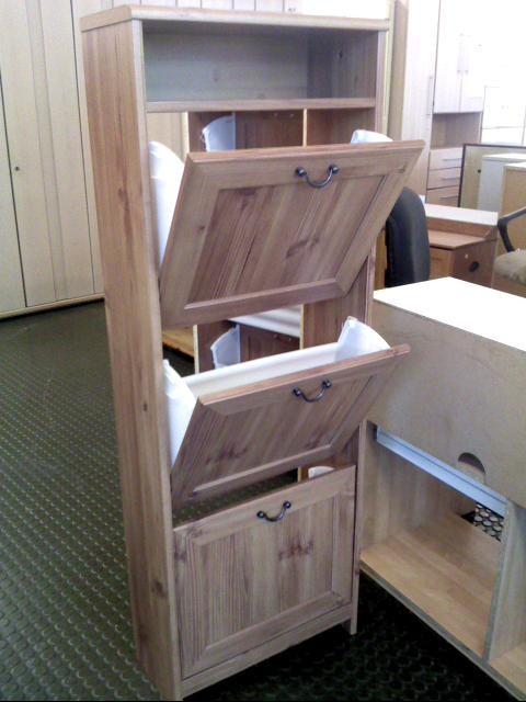 Mobilier Design Sur Atoutdesignfr